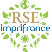 logo-rse-imprifrance